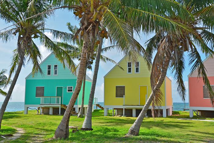 Abacos Bahamas