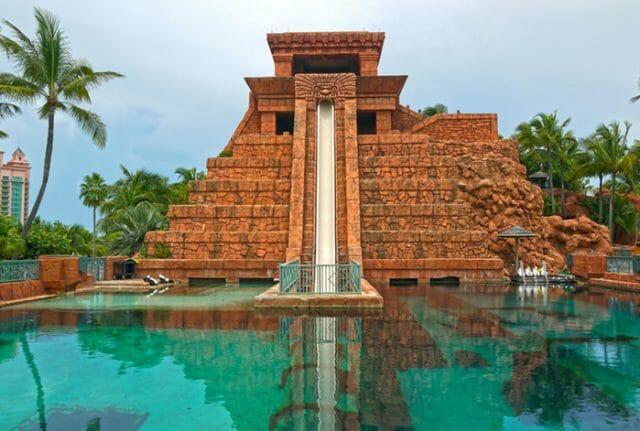 Aquaventure Atlantis