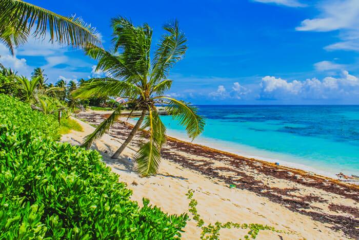 Elbow Cay Abaco