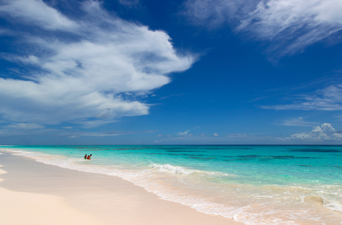 Eleuthera yacht charters will take you to sandy beaches