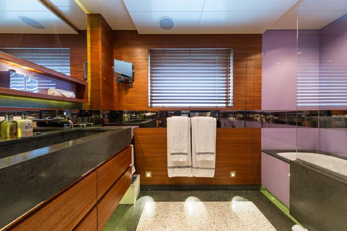 Elysian Guest Bathroom 1