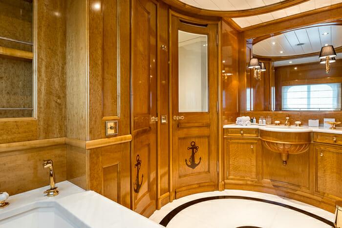 Grand Ocean Guest Bathroom 3