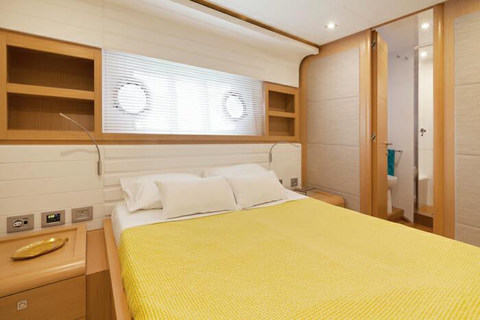 La Pace Guest Cabin