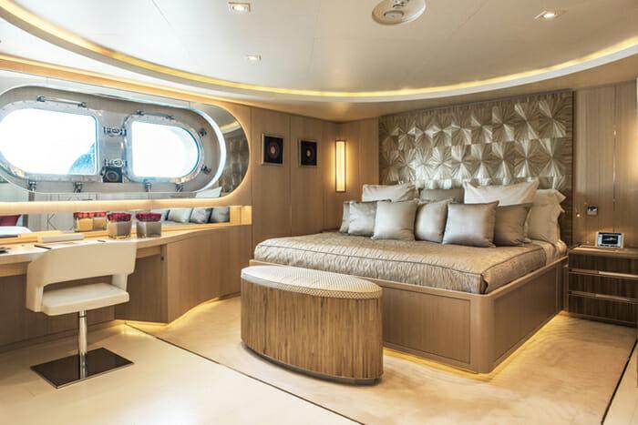 Light Holic Guest Cabin 2