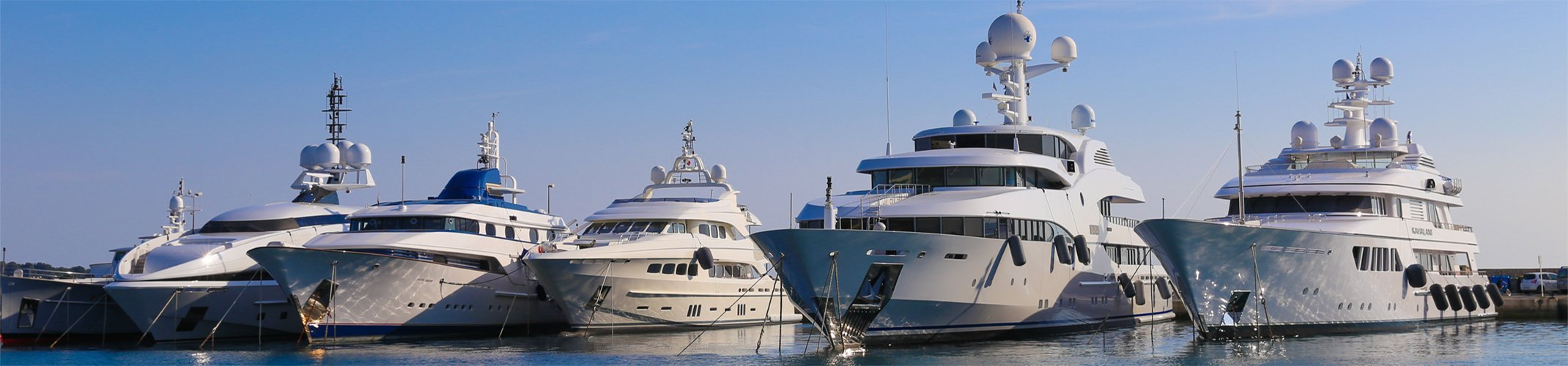 Is Buying a Yacht a Good Investment