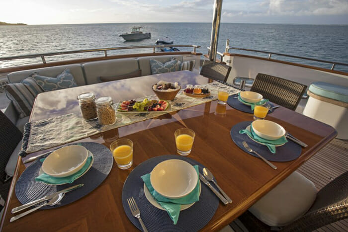 Pura-Vida-Bridge-Deck-Aft-Al-Fresco-Dining