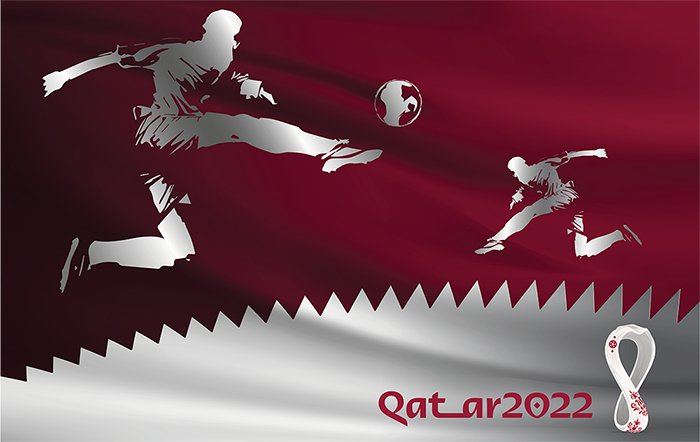 Quatar World Cup 2022