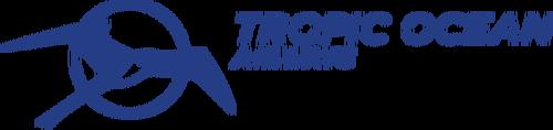 Tropic Ocean Airways logoo