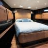 Tuscan Spirit Guest Cabin