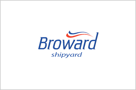 Broward Marine