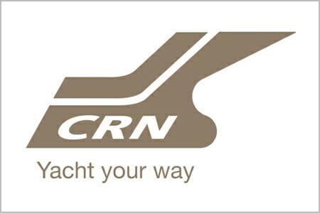 CRN Ancona