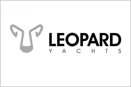 Leopard (Arno)