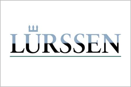 Lurssen