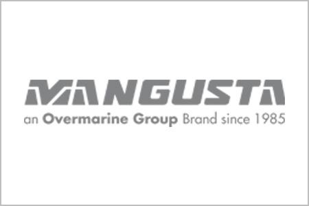 Mangusta