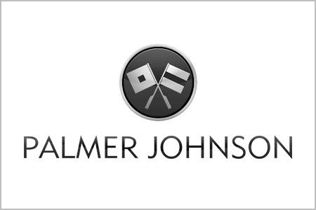 Palmer Johnson