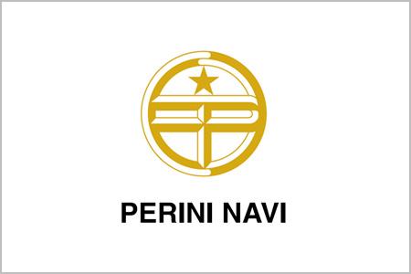 Perini Navi
