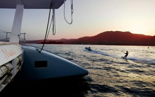 Maita'i wakeboard