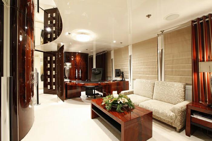 Vera master office