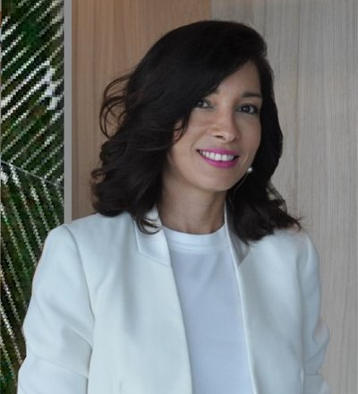 Yoania Reyes